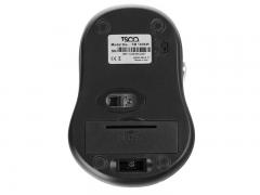 ماوس بی سیم تسکو TSCO TM 1006w Mouse