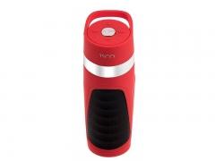 اسپیکر بلوتوثی تسکو TSCO TS 2344N Bluetooth Speaker