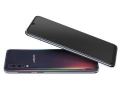 درب پشت Samsung Galaxy A50