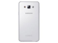 درب پشت Samsung Galaxy E7