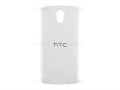 درب پشت HTC Desire 526