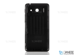 درب پشت Huawei Ascend G510