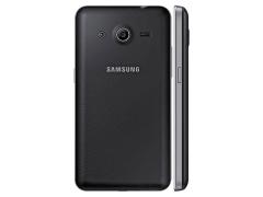 درب پشت Samsung Galaxy Core II