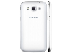درب پشت Samsung Galaxy Win I8550