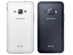 درب پشت Samsung Galaxy J1 2016