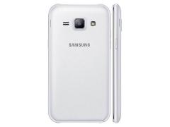 درب پشت Samsung Galaxy J1