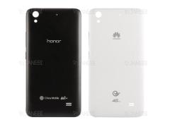 درب پشت Huawei Ascend G620s