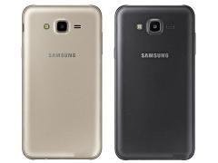 درب پشت Samsung J7 Nxt/J7 Core