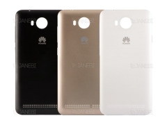 درب پشت Huawei Y3II