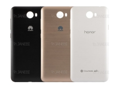 درب پشت Huawei Y5II