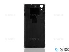 درب پشت Huawei Y6II/ Honor 5A