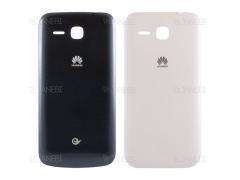 درب پشت Huawei Y600