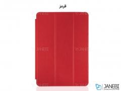 کیف چرمی آیپد Apple iPad mini 4 Smart Case