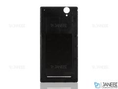 درب پشت Sony Xperia T2 Ultra