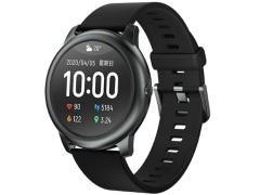 ساعت هوشمند هایلو Haylou Smart Watch Solar LS05
