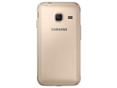 درب پشت Samsung J1 Nxt/J105