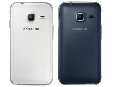 درب پشت Samsung Galaxy J1 mini /J1 Nxt/J105