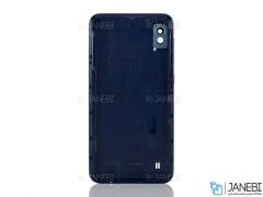 درب پشت Samsung Galaxy A10