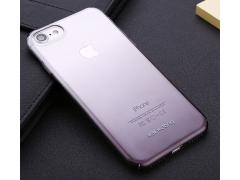 قاب ایکس دوریا آیفون X-Doria Cadenza Case iPhone 7 Plus/8 Plus