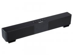 اسپیکر بلوتوثی قابل حمل تسکو TSCO TS 2315 Bluetooth Speaker