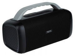 اسپیکر بلوتوثی قابل حمل تسکو TSCO TS 2305 Bluetooth Speaker