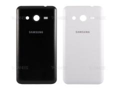 درب پشت Samsung Galaxy Core 2/G355