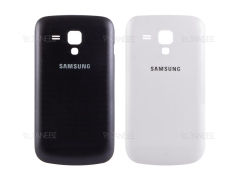 درب پشت Samsung Galaxy S Duos S7562