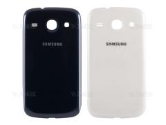 درب پشت Samsung Galaxy Core I8260