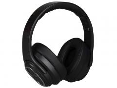 هدفون بی سیم تسکو TSCO TH 5347 Bluetooth Headset