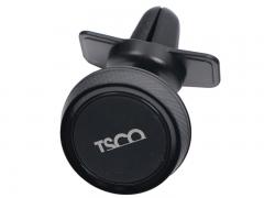 پایه نگهدارنده گوشی موبایل تسکو TSCO THL 1213 Phone Holder