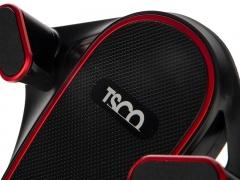پایه نگهدارنده گوشی موبایل تسکو TSCO THL 1212 Phone Holder