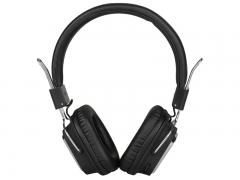 هدفون بی سیم تسکو TSCO TH 5345 Bluetooth Headphone