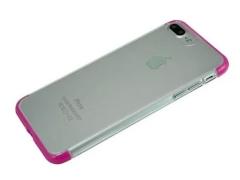 قاب ایکس دوریا آیفون X-Doria Fence Case iPhone 7 Plus/8 Plus