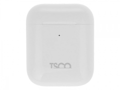 هدفون بی سیم تسکو TSCO TH 5353 Bluetooth Headset