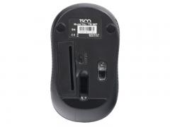 ماوس بیسیم تسکو TSCO TM 687w Wireless Mouse