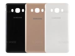 درب پشت Samsung Galaxy J5 2016