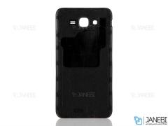 درب پشت Samsung Galaxy J7 Nxt/J7 Core