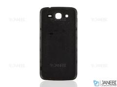 درب پشت Samsung Galaxy Mega 5.8 I9150
