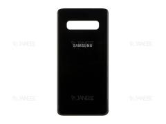 درب پشت Samsung Galaxy S10 Plus