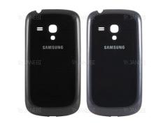 درب پشت Samsung I8190 Galaxy S3 mini