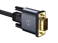 کابل وی جی ای به وی جی ای مک دودو Mcdodo CA-778 VGA to VGA Cable 3m