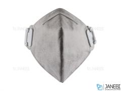 ماسک فیلتردار 6 لایه بدون سوپاپ