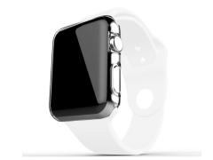 قاب محافظ 360 درجه اپل واچ ایکس دوریا X-Doria Defense 360X Apple Watch Case 42mm