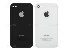 درب پشت Apple iPhone 4s