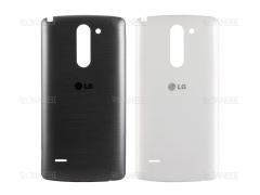 درب پشت LG G3 Stylus