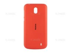 درب پشت Nokia 1