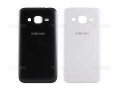 درب پشت Samsung Galaxy Core Prime/G360