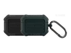 کاور محافظ ایرپاد پرو Stoptime New Upgarde Cover Airpods Pro