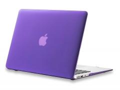 کاور محافظ مکبوک ایر 13 اینچ Promate MACSHELL Cover Macbook Air13
