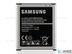 باتری اصلی Samsung Galaxy J1